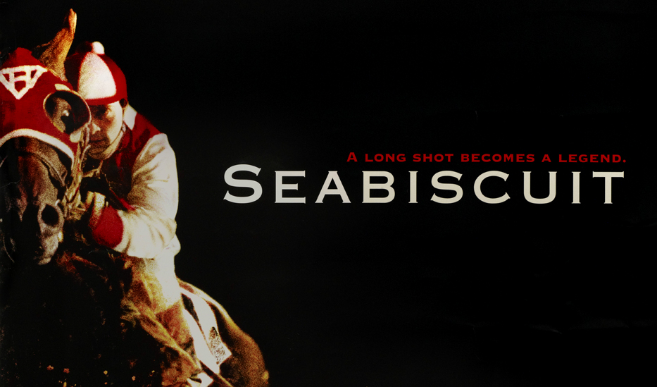 sea biscuit summary Find all available study guides and summaries for seabiscuit an american legend by laura hillenbrand if there is a sparknotes, shmoop, or cliff notes guide, we will have it listed here.
