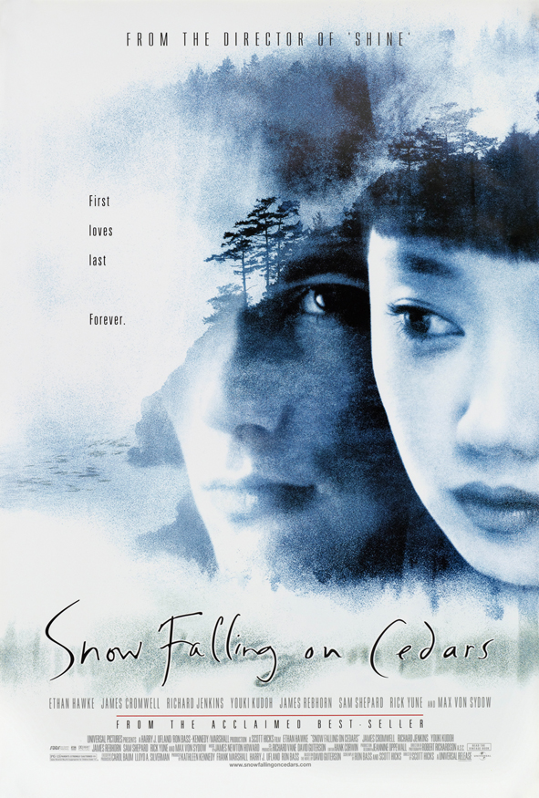 a story of snow fallingcovering and hiding Snow [ a short story] snow thespiciestswordfish the whistling of the wind, to the crunching of snow, it was all like she was there at the time it happened.
